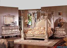 best 60 buy cheap bedroom furniture online design ideas of