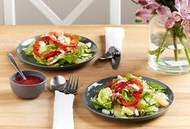 Dinners Ideas For Two Romantic 3 Course Dinner For Two U2013 P U0026g Everyday P U0026g Everyday