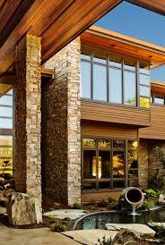 michael barclay designer professional barclay home design the designer michael barclay
