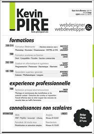 apple pages resume templates free top 10 free resume builder reviews 79 wonderful best free resume top rated free resume builder calendar templates in word import top rated free resume builder
