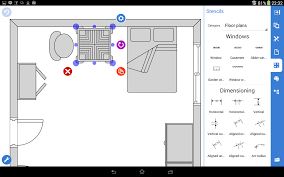 grapholite floor plans android apps on google play