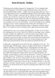 img       jpg essay banned homework be argumentative should