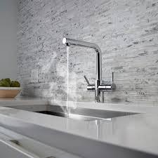 Kitchen Sink Erator by 100 Kitchen Sink Erator Amazon Com Kitchen Sink Grid Fair