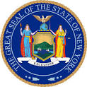 File:Seal of New York.svg - Wikimedia Commons