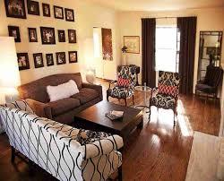 Furniture Setup For Rectangular Living Room Furniture Great Living Room Furniture Layout Living Room Layout
