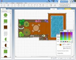 Design My Backyard Online Free by 7 Free Garden Planners