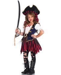 new leg avenue c49104 caribbean pirate costume ebay