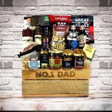 father u0027s day gift baskets yorkville u0027s canada
