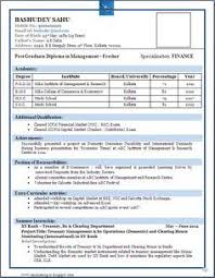 Best Resume Formats For Engineering Students by Click Here To Download This Electrical Engineer Resume Template