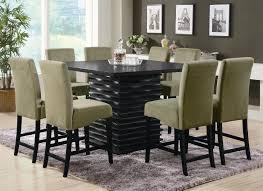dining room elegant dinette sets for dining room decoration ideas