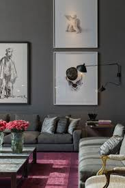 Living Room Design Ideas With Grey Sofa Best 20 Dark Grey Rooms Ideas On Pinterest Dark Grey Color