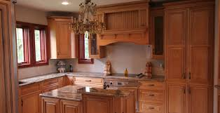 10 X 10 Kitchen Design Kitchen Kitchen Designs Beautiful Kitchen Cabinets Home Depot