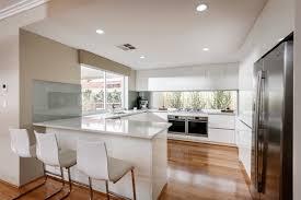 the parrera 10m double storey home design perth wa ben trager