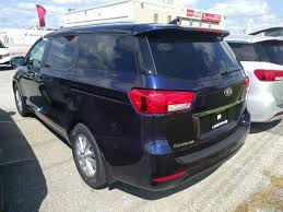 kia sedona for sale in sarnia ontario