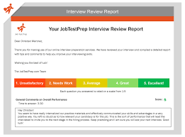 Sample Test Manager Resume by Management Interview Questions U2013competency Based Interview Q U0026a