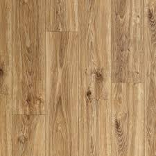 Floor And Decor Plano Texas by 100 Floor And Decor Laminate Best 25 Barn Wood Floors Ideas