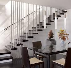 House Design Asian Modern by Natural Modern Wooden Asian Style Stairs That Has Modern Design