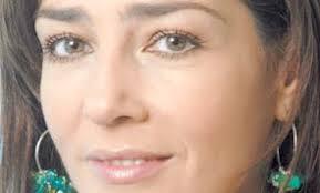 Paola Krun