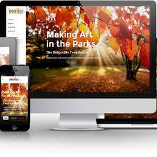 nonprofit web design 22 tips to build beautiful websites neoncrm