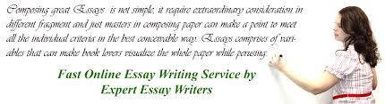 Need help writing essay zero quote   homework order my birthday essay writing up  Need
