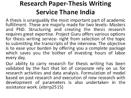 Research Paper Outline Blank Apa Format Research Paper Outline     Unit plans for research papers Your Essay lukianenko ru Unit plans for research