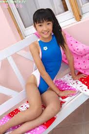 椎名ももimouto.tv [Imouto.tv] 2013.04.01 椎名もも Momo Shiina ~ kneehigh4 shiina m