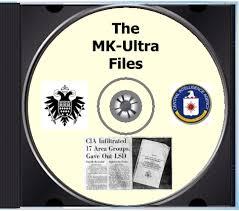 MK-Ultra ou Monark Mind Kontrol est un programme spécial de contrôle de l'esprit développé par la CIA Images?q=tbn:ANd9GcQ5vpXQ0HygtdOdyhs9_zXSko0HdsJlMexfUZmyEl7WnsphbV_e