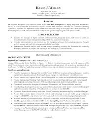 Sample Resume Management Position Community Outreach Resume Resume For Your Job Application
