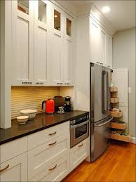 Kitchen Cabinet Paint Color Kitchen Kitchens With White Cabinets And Dark Floors What Color
