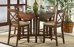 Daniels Furniture / Daniel's Home Center