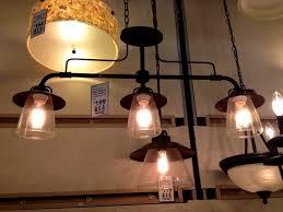 kitchen pendant lighting lowes bathroom amazing home remodeling kitchen pendant lighting light