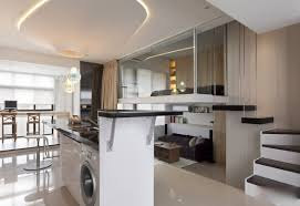 Kitchen Organization Ideas Small Spaces by Unique Kitchen Organization Ideas For Apartments Diy Kitchentoday