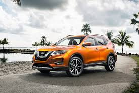 nissan rogue quarter mile best cars for commuters 2017 news cars com