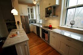 Ikea Kitchen Designs Layouts Small Galley Kitchen Designs Layouts U2014 All Home Design Ideas