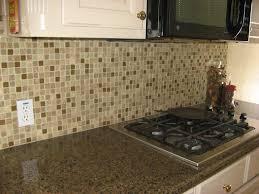 kitchen backsplash countertop and backsplash ideas kitchen