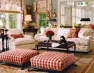 Living Room Design Ideas within Country Cottage Style - Top Home ...
