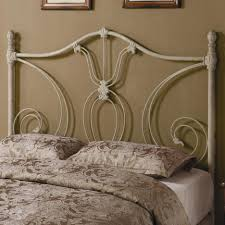 bed frames metal bed queen size white metal bed frame queen