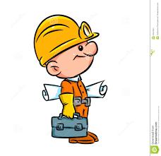 Image result for cartoon builder