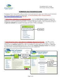 Homework help on databases   Collage homework help