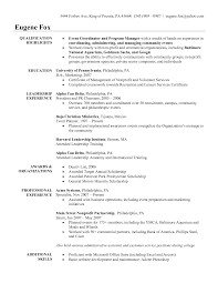 Resume Job Profile by Job Resume Examples 2017 Teacher Resume Samples Writing Guide