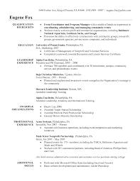 Job Duties On Resume job resume examples 2017 teacher resume samples writing guide