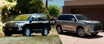 lexus 2016 models australia toyota land cruiser vs lexus lx buy this not that gearopen