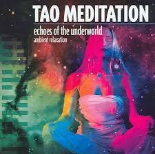 Tao Meditation - Li Yang Wei powiększ - tao-meditation-b-iext4034324
