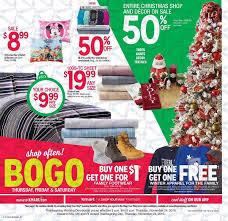Thursday Thanksgiving Sales Black Friday 2016 Kmart Thanksgiving Ad Scan Buyvia