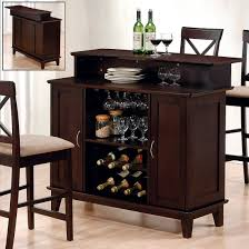 mini bar cabinet design ideas u2013 home design and decor