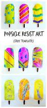 best 25 glue crafts ideas on pinterest glitter glue crafts