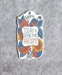 turning pictures into coloring pages coloring page keychains cutesy crafts