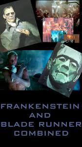 142 best frankenstein images on pinterest frankenstein