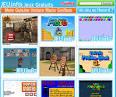 Recherche Jeux.fr gratuit