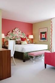 top interior designers sarah richardson u2013 best interior designers